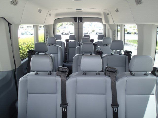 luxury transit shuttle van kelowna limo. Black Bedroom Furniture Sets. Home Design Ideas